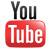 youtube_50x50