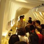Taiwan Design Expo'09