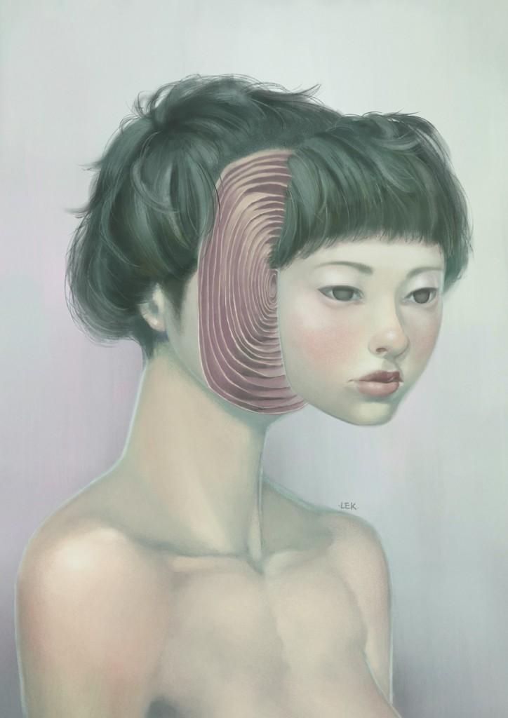 Self 02
