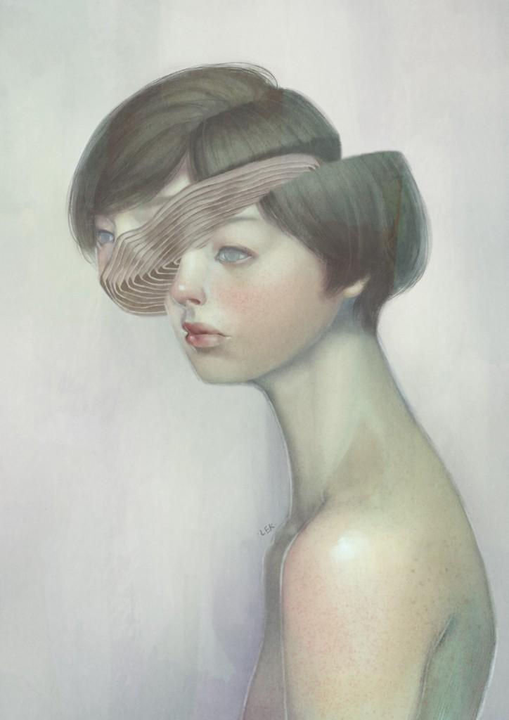 Self_03